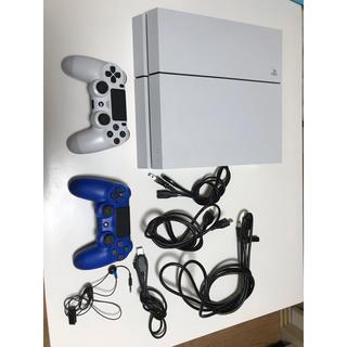 PlayStation4 - PlayStation4 PS4