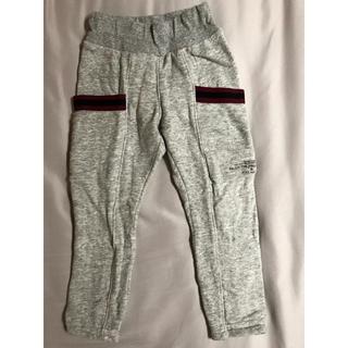 BREEZE - FOキッズ パンツ ズボン スウェットパンツ 100 ブリーズ