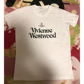Vivienne Westwood - viviennewestwood風 Tシャツ ホワイト