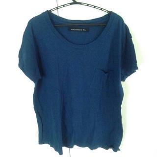 メゾンドリーファー(Maison de Reefur)のリーファーTシャツ(Tシャツ/カットソー(半袖/袖なし))