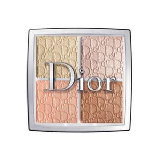 ディオール(Dior)のディオール バックステージ グロウ ハイライト02(フェイスカラー)