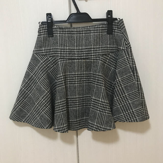 JILLSTUART - ジルスチュアート JILL STUART スカート
