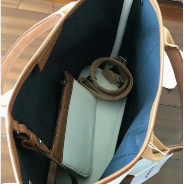 Balenciaga(バレンシアガ)のバレンシアガ BALENCIAGA トートバッグ レディースのバッグ(トートバッグ)の商品写真