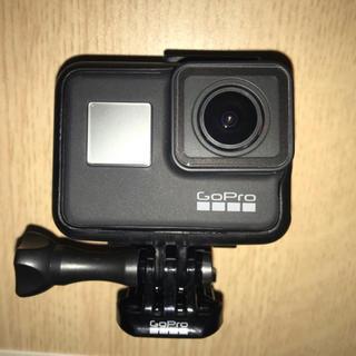GoPro - GoPro7  Hero7 ブラック