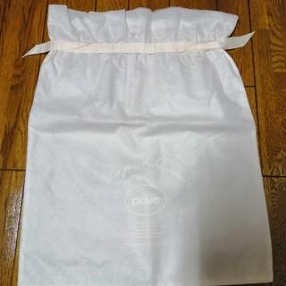 ジェラートピケ(gelato pique)のジェラートピケ ラッピング袋(ラッピング/包装)