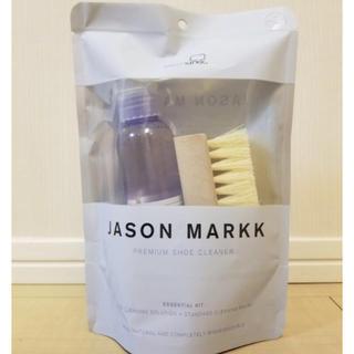 アンディフィーテッド(UNDEFEATED)のジェイソン マーク JASON MARKK プレミアム (その他)