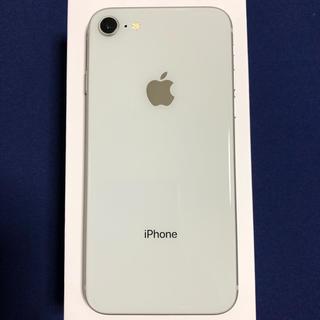 Apple - iPhone 8 64GB SIMフリー