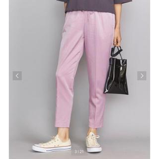 ビューティアンドユースユナイテッドアローズ(BEAUTY&YOUTH UNITED ARROWS)のB&Y pants(その他)