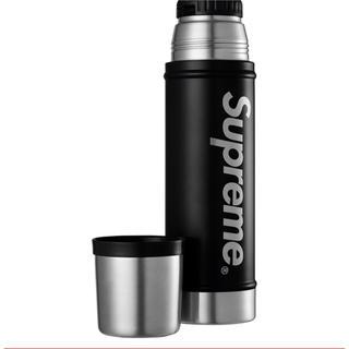 Supreme - Supreme®/Stanley Vacuum Insulated Bottle
