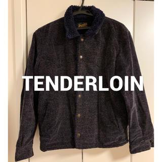 テンダーロイン(TENDERLOIN)のレオリア様専用(その他)