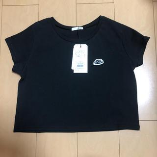 GYDA - gyda テイシャツ