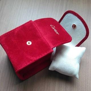 Cartier - カルティエ 時計ケース