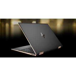 ヒューレットパッカード(HP)の美品/ HP Spectre x360 Corei5/8GB/SSD256GB(ノートPC)