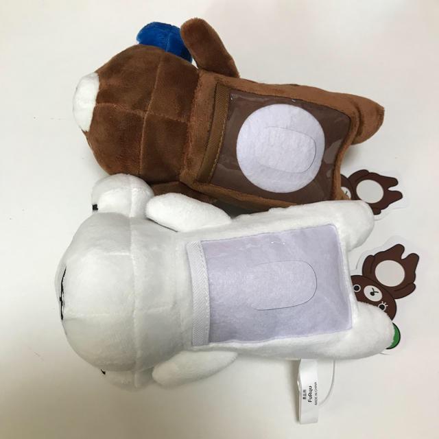 ドリクマパスケース レディースのファッション小物(パスケース/IDカードホルダー)の商品写真
