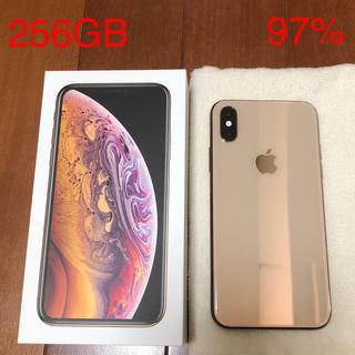 iPhone - iPhoneXS