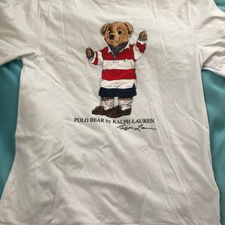 Ralph Lauren - Tシャツ ラルフローレン