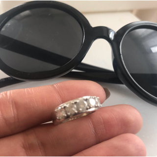1ct ダイヤモンド 指輪