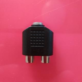 プレイステーション3(PlayStation3)のHDMI-音声分離 変換カプラー(家庭用ゲーム機本体)