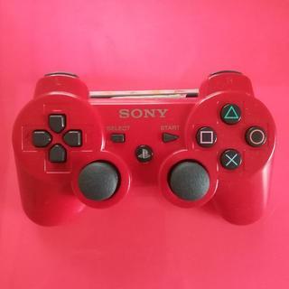 プレイステーション3(PlayStation3)のPS3コントローラー(家庭用ゲーム機本体)