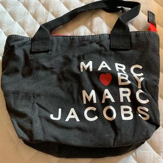 マークバイマークジェイコブス(MARC BY MARC JACOBS)のミニバッグ(その他)