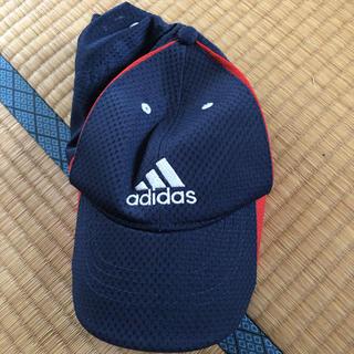 adidas - adidas帽子