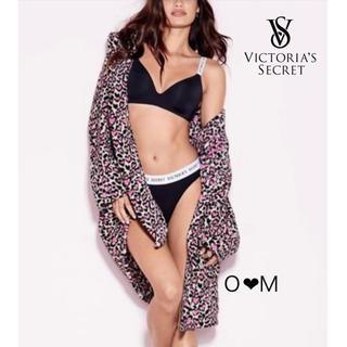 ヴィクトリアズシークレット(Victoria's Secret)のVICTORIA'S SECRET  ローブ(ルームウェア)
