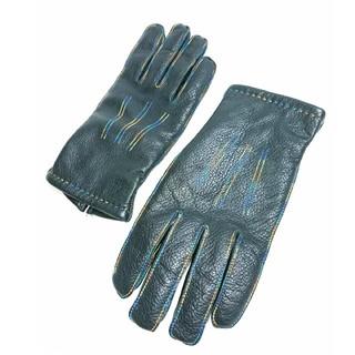 ヴィヴィアンウエストウッド(Vivienne Westwood)のVivienne Westwood/ムートンレザー 手袋(手袋)