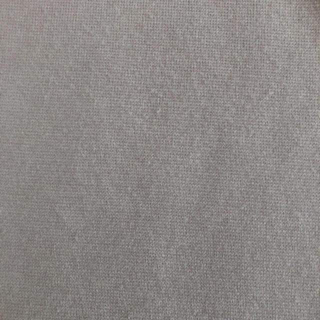 Drawer(ドゥロワー)の専用 美品 ドゥロワー     ニット 1 レディースのトップス(ニット/セーター)の商品写真
