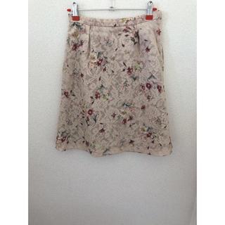 WILLSELECTION - スカート