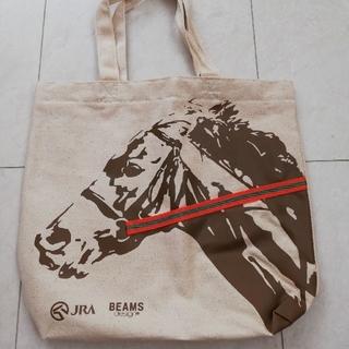 BEAMS - JRA  ビームスコラボトートバック非売品