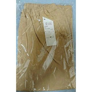 イッカ(ikka)の専用出品です。ikka 長ズボン 160cm(パンツ/スパッツ)
