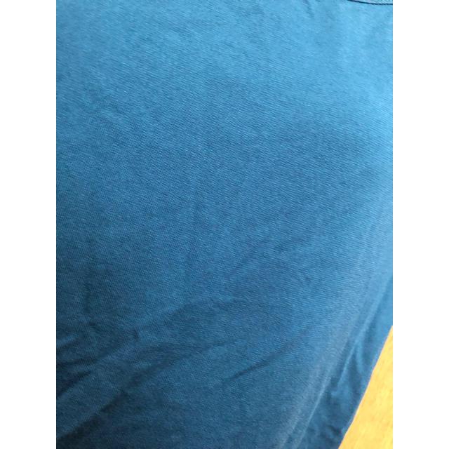 しまむら(シマムラ)のブラトップ タンクトップ グリーン  レディースのトップス(タンクトップ)の商品写真