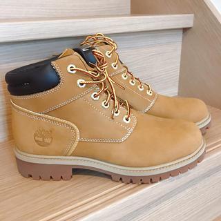 ティンバーランド(Timberland)のティンバーランド 25cm  靴(ブーツ)