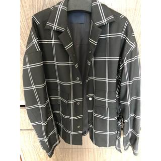 STUDIOUS - STUDIOS オリジナルジャケット