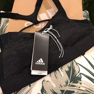 アディダス(adidas)のadidas ブラ(ブラ)