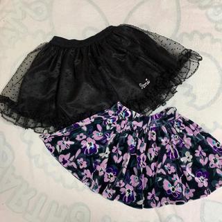 RONI - roniスカート♡135セット
