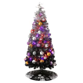 フランフラン(Francfranc)のナイトメア ビフォア クリスマス スターターセット Francfranc (その他)
