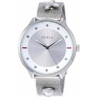 フルラ(Furla)のFurla(フルラ) 腕時計 R4253102524(腕時計)