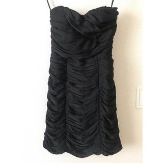 アナップラティーナ(ANAP Latina)のキャバ ドレス(ナイトドレス)