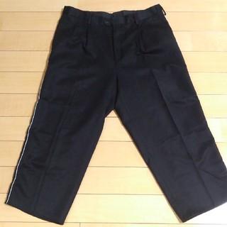 中古 スラックス サイドライン 91cm(スラックス)