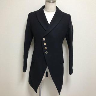Vivienne Westwood - ヴィヴィアンウエストウッドマン46ヒストリカルジャケットコート