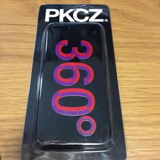 サンダイメジェイソウルブラザーズ(三代目 J Soul Brothers)のiPhoneケース PKCZ (iPhoneケース)