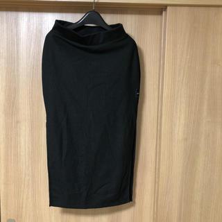 アディダス(adidas)の【adidas】EQT LONG SKIRT サイズ M(ロングスカート)