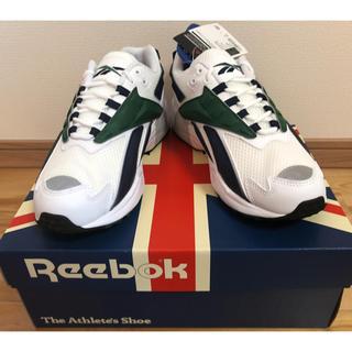 Reebok - Reebok INTERVAL 96 26cm