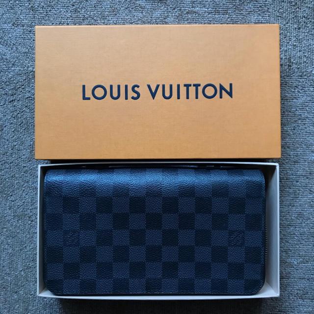 Gucci iPhone 11 ケース 純正 - Adidas アイフォン 11 ProMax ケース おしゃれ