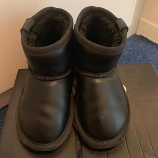 アンパサンド(ampersand)のアンパサンド 15 ブーツ(ブーツ)