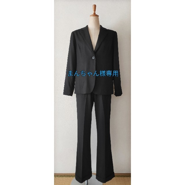まんちゃん様専用 テーラードジャケット レディースのジャケット/アウター(テーラードジャケット)の商品写真