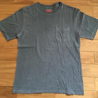 california active  半袖Tシャツ(Tシャツ/カットソー(半袖/袖なし))