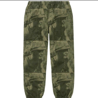 Supreme - supreme is love pant