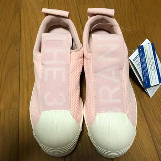 adidas - 新品!スニーカー